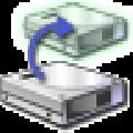 Imagex Plus(镜像管理) V1.0.0.1 绿色版