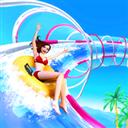 水上游乐园无限金币版 V1.20.3 安卓版