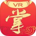 掌门 V5.9.22 iPhone版