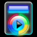 极品影视盒 V1.80 官方版