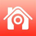 掌上看家观看端 V3.5.9 iPhone版