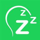健康睡眠灯 V1.1 苹果版