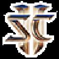 星际争霸2虚空之遗全能修改器 V3.14 绿色免费版