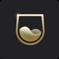 拍酒 V3.4.1 iPhone版