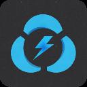 雷电多开器 V2.0.35 官方最新版