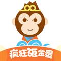 大圣理财 V2.1.1 iPhone版