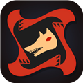狼人杀Online V1.3.2 安卓版