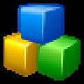 Codelite(IDE集成开发环境) V10.0.0 中文版