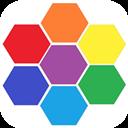 沃德股市气象站 V4.0.4 苹果版