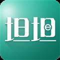 坦坦e行 V2.6.0.0 安卓版