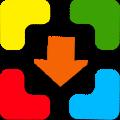 电商平台图片下载器 V1.0.1 官方版