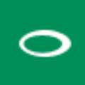 OPPO R9s驱动程序 V2.0.0.1 官方版