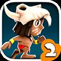 印第安探险2修改版(含数据包) V1.0.0 安卓版