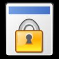 WinHidePro(窗口隐藏专家) V2.8 破解版
