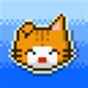 我家猫咪很任性内购版 V1.0 安卓版