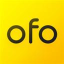 ofo共享单车 V2.0.3 官网安卓版