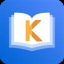 K线宝典 V1.0.0 安卓版