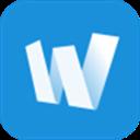 为知笔记 V7.6.3 苹果版