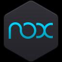夜神多开器 V3.8.2.0 官方最新版