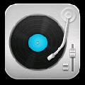 91音频音效伴侣 V1.5 官方版
