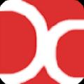 海马玩多开管理器 V0.10.6 官方版