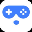狗仔游戏 V1.1.0 安卓版