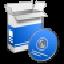SyncBreeze(文件管理同步) V9.7.26 官方版