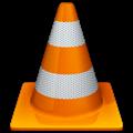 VLC Media Player(高清晰媒体播放器) V2.2.1 绿色便携版