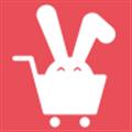 微快销 V4.3 安卓版