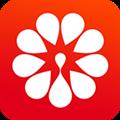 河姆渡 V1.4.2 安卓版