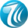 飞秒网游加速器 V2.0.2.120730 官方版