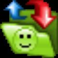 BTogether(狂野下载) V2.0.3.5 绿色版