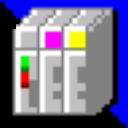 松下PLC编程软件 V2.21 免费汉化版
