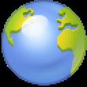 W3MapHack(魔兽争霸3全图辅助) V5.5.130327 绿色最新版