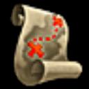 W3GMaster(魔兽争霸录像查看器) V1.9.9.105 绿色免费版