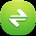 千语淘客助手 V202 官方绿色版