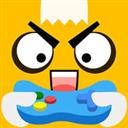 玩舍 V2.1.2 苹果版