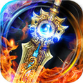 乌木剑圣 V1.4.5 iPhone版