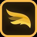 易步学车 V1.0.0 安卓版