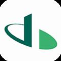 住宅物业 V1.0.0 安卓版