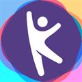 卡卡健康 V5.1 iPhone版