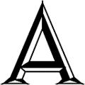 33款书法字体打包 免费版