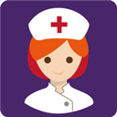 金牌护士 V2.4.15 苹果版