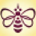 小蜜蜂淘宝客助手 V3.8 绿色版