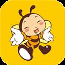 小蜂找事 V2.6.2 安卓版