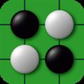 五子棋大师 V1.50 安卓版