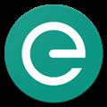 EMore微博客户端 V2.8.2 安卓版