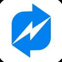 闪电换机 V2.1 安卓版