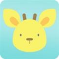 洛洛森林 V1.0 iPhone版