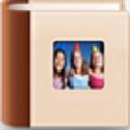 家庭VCD相册制作系统 V4.1 大众版